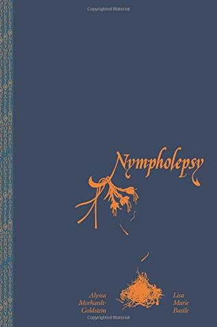 NYMPHOLEPSY