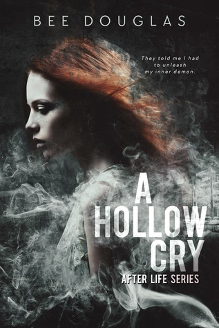 A Hollow Cry
