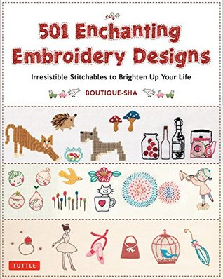 Modern Kogin Sweet /& Simple Sashiko Embroidery Designs /& Projects