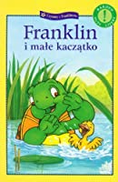 Franklin i male kaczatko