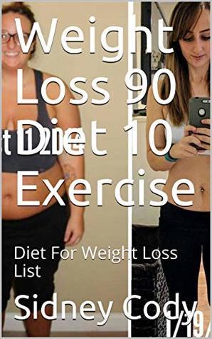 90 10 10 diet