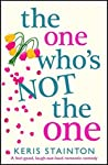 The One Who's Not the One