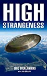 High Strangeness by Eric Bickernicks