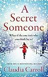 A Secret Someone