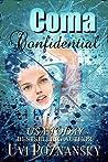Coma Confidential