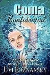 Coma Confidential (Ash #1)