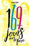 169 jours pour le faire (Bloom)