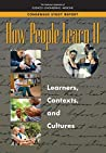 How People Learn ...