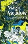 The Magic Meadow