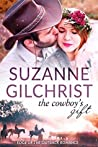 The Cowboy's Gift (Edge of the Outback Romance)
