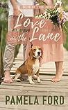Love on the Lane (The Bachelor Next Door, #1)