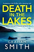 Death in the lakes