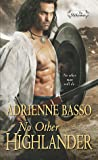 No Other Highlander (The McKennas, #2)