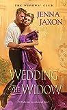 Wedding the Widow (The Widows' Club, #2)