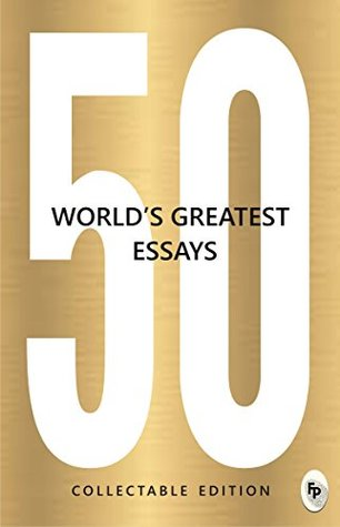 50 great essays sample email cover letter waitress