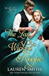 The Last Wicked Rogue (The League of Rogues, #9)