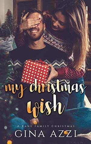 My Christmas Wish