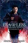 Fearless (Unfortunate Souls Book 2)