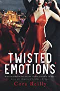 Twisted Emotions
