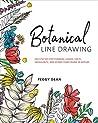 Botanical Line Dr...