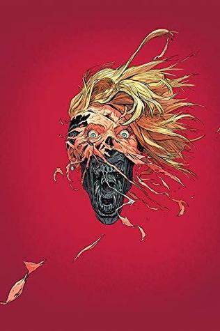 William Gibson's Alien 3 #4