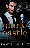 Dark Castle (The Dazzling Court #1)