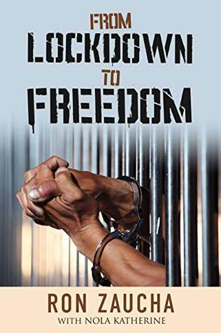 From Lockdown to Freedom