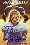The Perfect Score (Kissing the Enemy, #3)