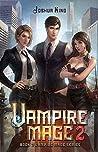 Vampire Mage 2