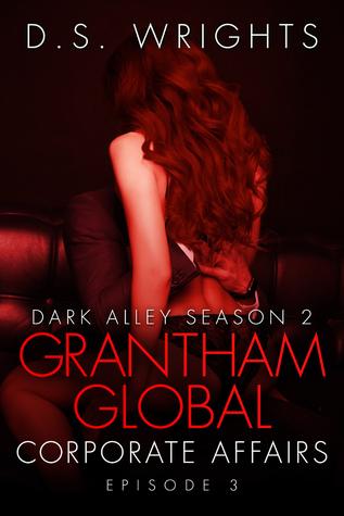 Grantham Global: Corporate Affairs