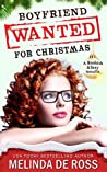 Boyfriend Wanted for Christmas