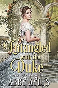 Entangled with the Duke
