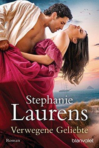 Verwegene Geliebte by Stephanie Laurens