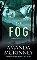 The Fog (A Berry Springs Novel)