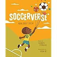 Soccerverse