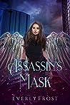 Assassin's Mask (Assassin's Magic, #2)
