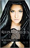 Keeper of Relics