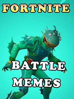 Hulk Fortnite Meme Fortnite Battle Royale Memes By Hulk Hilton