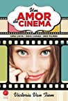 Um amor de cinema: Uma lista, dois caras, dez filmes