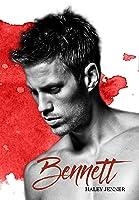 Bennett (Leaves of a Maple, #3)