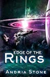 Edge of the Rings  (The EDGE, #3)