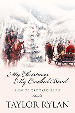 My Christmas, My Crooked Bend