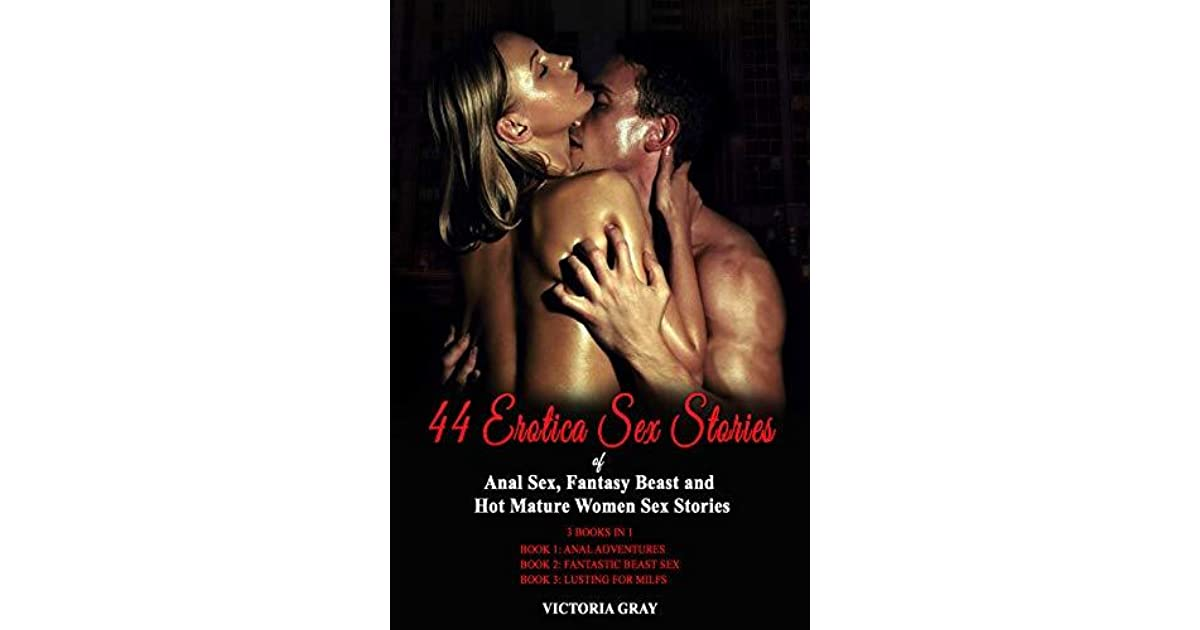 Watching Daddy Shower And Getting Wet Hot Taboo Stories