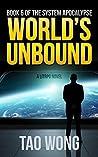 World's Unbound (The System Apocalypse, #6)