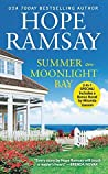 Summer on Moonlight Bay / Then There Was You