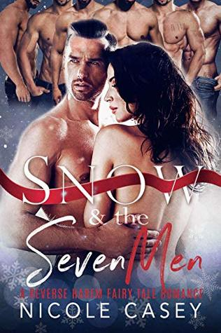 Snow and the Seven Men