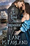 To Love An Impostor