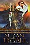 Secrets of the Heart (The MacCallens and Randalls #1)