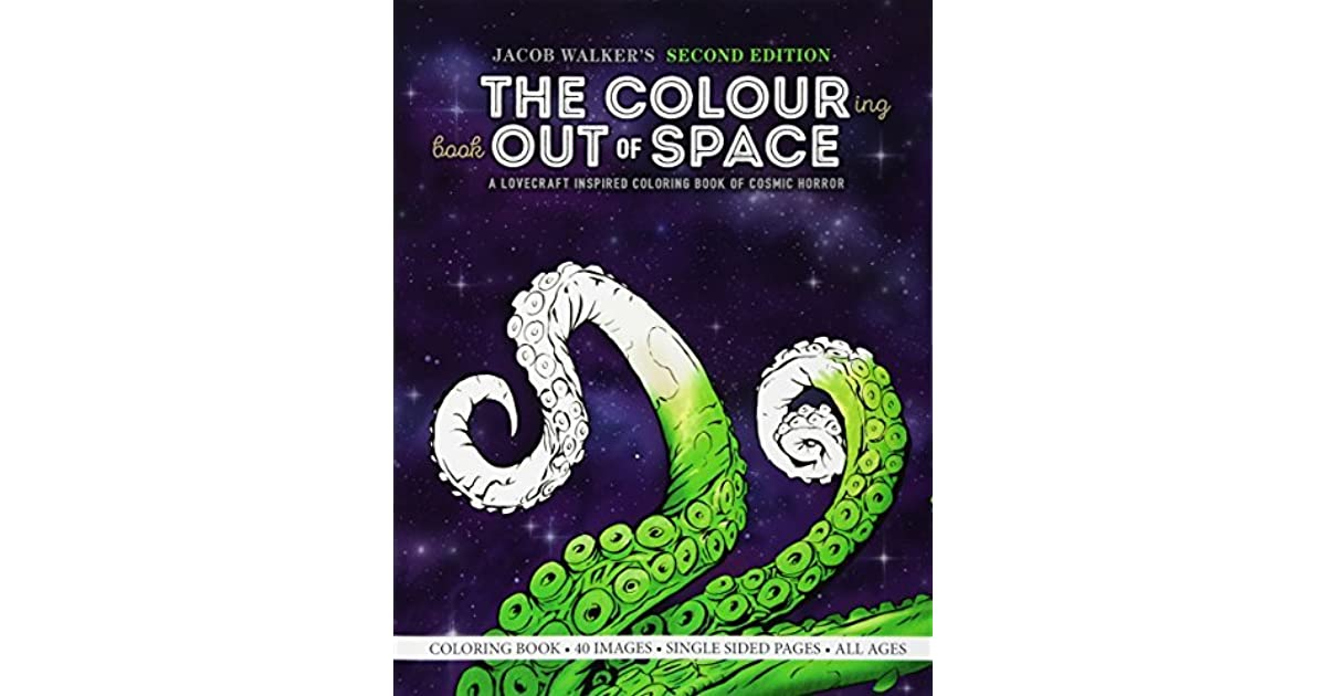 Free Astronaut Coloring, Download Free Clip Art, Free Clip Art on ... | 630x1200