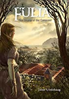 The Shards of the Covenant (Fulia #1)